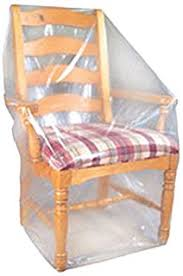 furniture covers for storage. Plain Furniture EcoBox Chair Cover E3621 On Furniture Covers For Storage