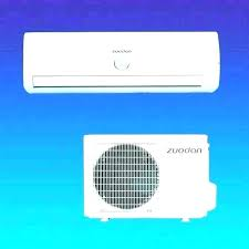wall mounted ac units ductless room air conditioner in room air conditioner units wall mount ac