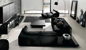 the brick living room furniture. Black Living Room Furniture Sets In Modern Design Ideas The Brick S