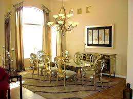 dining room table large beautiful sets