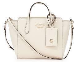 gucci bags at nordstrom. gucci swing mini crossbody bag bags at nordstrom