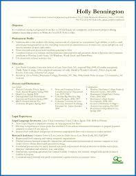Japanese Resume Japanese Resume Template Resume Template Japanese Fresh Cover Letter 12