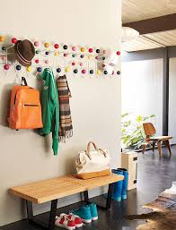 Design Within Reach Coat Rack Best Eames Hang It All From Design Within Reach Retro Renovation