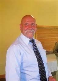 Sidney Dunn, Sr. Obituary - Greensboro, North Carolina , Lambeth Troxler  Funeral & Cremation Service | Tribute Arcive
