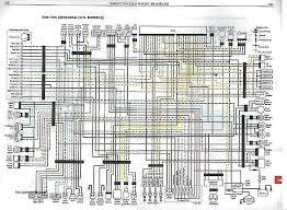 2001 cbr 600 f4i wiring diagram wonderful wire diagram gallery 2001 cbr 600 f4i wiring diagram wiring diagram beautiful i blinker problems help forum wiring a 2001 cbr 600 f4i wiring diagram