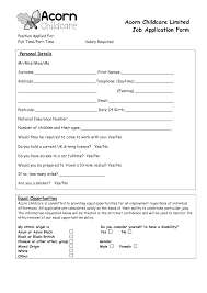 child care duties responsibilities resume child care worker job description examples