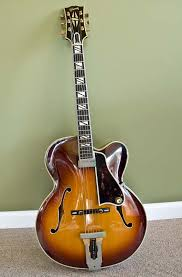 1966 Gibson Johnny Smith - no drooling. | Vintage electric guitars, Fender  acoustic electric guitar, Guitar