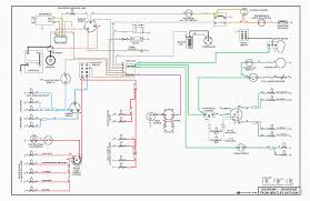 diagram household electrical wiring diagrams for house wiring diagram software at House Electrical Wiring Diagram Pdf