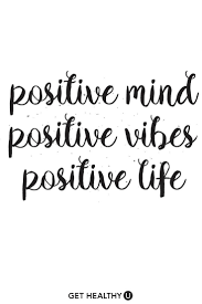 happy positive quotes inspirational quotes to keep you happy best 25 funny positive