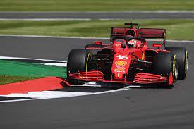 Qualifiche F1 Tv8 Oggi