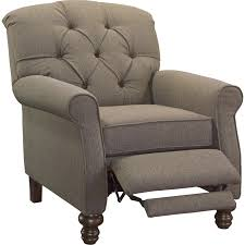 Swivel Chairs For Living Room Swivel Recliner Chairs For Living Room Fresh Upholstered Swivel
