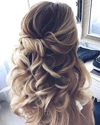 prom hairstyles for short hair half up half down hairstyles hairstylesforshorthair short weddinghairstyles