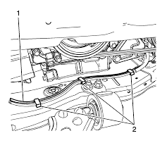 buick enclave engine mount diagram wiring diagram libraries buick enclave engine mount diagram