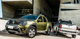2018 renault duster south africa.  duster renaultu0027s duster oroch double cab will bring a totally new dimension to the  local bakkie market when it arrives later in year like chev utility and  throughout 2018 renault duster south africa k