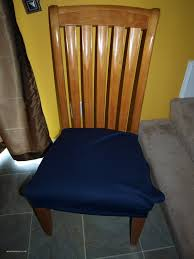 fort dining chair cushions with ties uk and 84 how to repair dining room chair cushions chair impressive