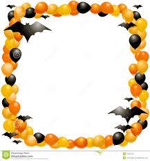 halloween candy clipart border. Wonderful Clipart To Halloween Candy Clipart Border C