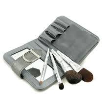 dior cannage collection brush set foundation eyeshadow blush lip loading zoom