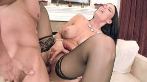 Rated X Links blowjob Movies