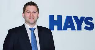 Jonathan Sampson - Hays careers advice - Viewpoint - careers ...