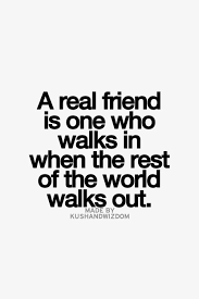 Quotes About Friendship Classy Quotes About Friendship And Sayings