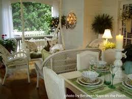 screen porch furniture ideas. Screen Porch Decorations Furniture Ideas