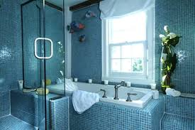 blue bathroom rug sets navy blue and grey bathroom ideas contour bath rug tan set silver
