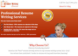 Resume Writing Service. Excellent Inspiration Ideas