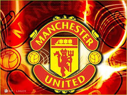 Articles for man u flag. Manchester United F C Flag 4238379 1440x900 All For Desktop
