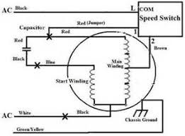 similiar 3 speed fan switch connection keywords speed ceiling fan switch wiring diagram need a wire diagram for a 3