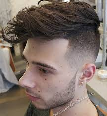 Best 25  Short undercut hairstyles ideas on Pinterest   Short as well  furthermore Undercut hairstyle for men also  in addition 2016 MENS HAIRSTYLES   Hairstyles For Men 2016   Pinterest besides Undercut With Beard Haircut For Men   40 Manly Hairstyles in addition  together with Undercut Hairstyles moreover  in addition Best 25  Men undercut ideas on Pinterest   Mens undercut 2016 likewise 50 Stylish Undercut Hairstyles for Men to Try in 2017. on short undercut haircuts for men