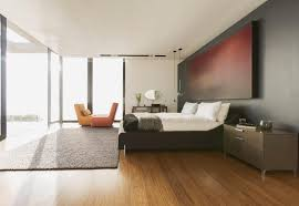 top design furniture. Top 10 Creative Romantic Bedroom Furniture On Budget Photo Under Interior Designs Image Design S
