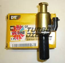 similiar 1997 7 3 fuel heater keywords a6 3 0 thermostat location on 7 3 powerstroke fuel heater location