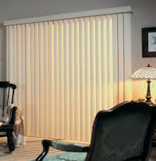 Arlo Blinds Privacy Grey Wash Bamboo Shade  Overstockcom Best Deals On Window Blinds