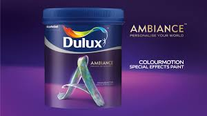 Dulux Pearl Effects Colour Chart Dulux Ambiance Product Range Dulux