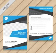 Business Flyer Templates Free Printable Business Flyer Templates Free Printable Flyer Block Party Resized