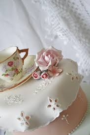 Kitchen Tea Cake Sylvias Kitchen Luxury Hand Crafted Wedding Cakes Sussex