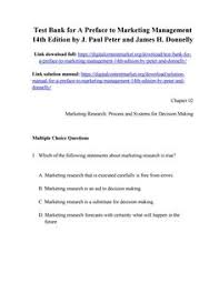 employee motivational essay discipline