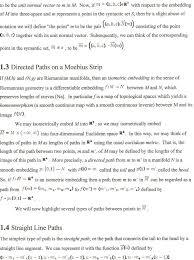 a partir de lacan analyse topologique du signe linguistique et  envoyez