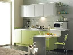 Help Me Design My Kitchen Apartement Cute Design My Kitchen On Kitchen With Interior Design