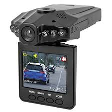 amazon com car cam buddy 2 5 inch hd camera recorder car dash
