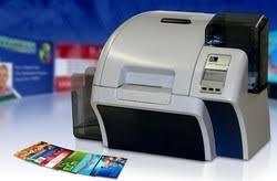 Printing Chennai Machine प्रिंटिंग Visiting मशीन 10730625973 Jaya Printers Id Balu विजिटिंग Card कार्ड West Provider In Service Saidapet