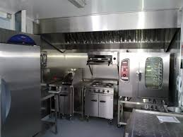 Wonderful Stainless Steel Wall Panels For Commercial Kitchen Rapflava
