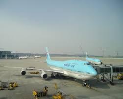 Korean Air Mileage Redeem Chart How To Redeem Korean Air Skypass Miles Awardwallet Blog