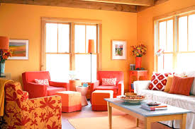 Wondrous Design Ideas Apricot Wandfarbe Angenehme Ideen Und