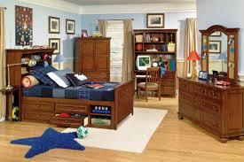 Kids Bedroom Furniture For Fancy Affordable Kids Bedroom Furniture Greenvirals Style