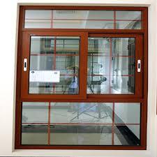 double sliding glass doors revit aluminium kitchen window frames aluminum windows and s glas