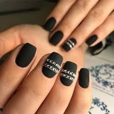 nails nail designs and nail art