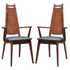 images of modern furniture. Vintage Mid Century Modern Furniture Images Of