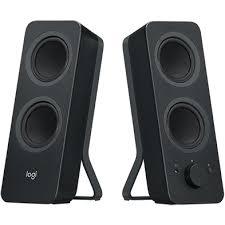 Image result for speaker
