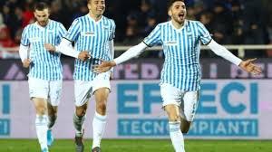 VIDEO - Atalanta-SPAL 1-2, Serie A: gol e highlights della ...